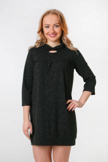 Туника женская арт. МШ-129