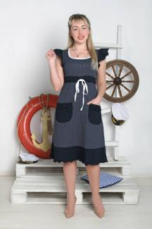 Платье женское арт. МПл-19
