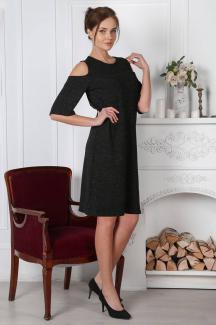 Платье женское арт. МШ-139
