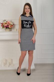 Платье женское арт. МТЛ-149