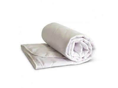 Одеяло Лебяжий Пух (облегченное)